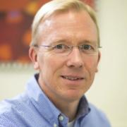 Dr. med. Joachim Riedel