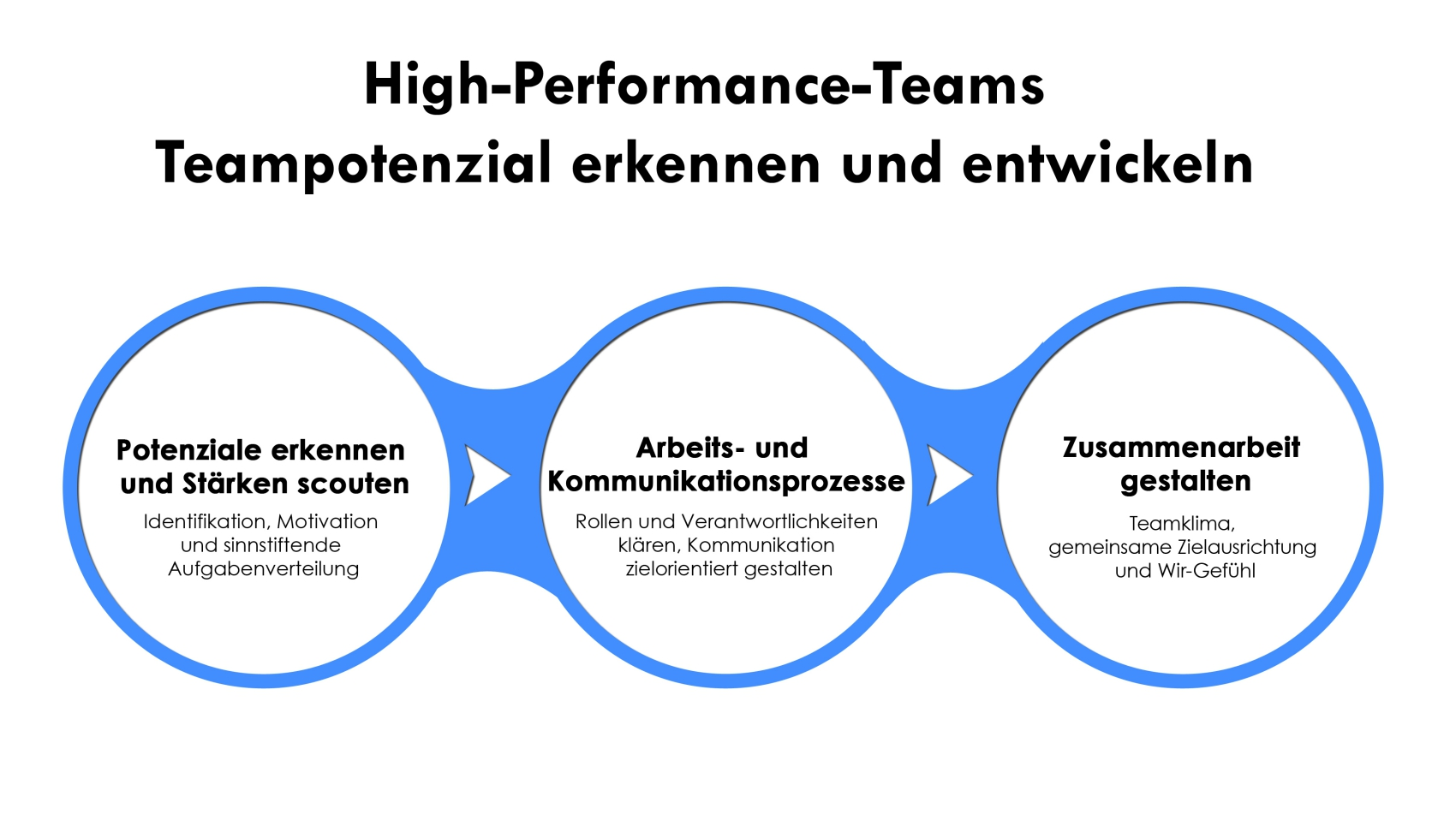 high-performance-teams Nicola Gragert