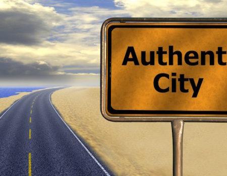 Authentisch im Job - was heißt das denn nun?